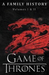 Game of Thrones | Two Sovereigns Publishing |