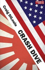 Crash Dive | Craig Dilouie |