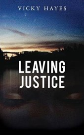 Leaving Justice