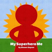 My Superhero Me