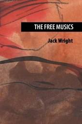 The Free Musics