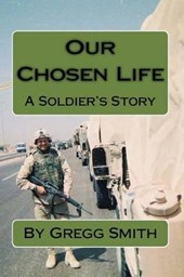 Our Chosen Life