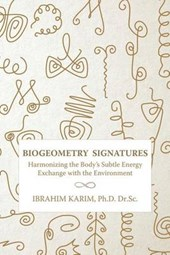 Biogeometry Signatures