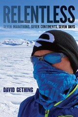 Relentless | David Gething |