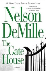 The Gate House | Nelson DeMille |