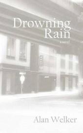 Drowning Rain