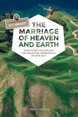 The Marriage of Heaven and Earth | Marlin Watling |