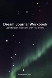 Dream Journal Workbook