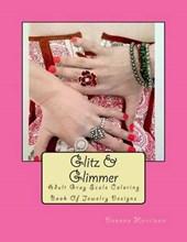 Glitz & Glimmer