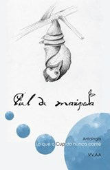 Antologia/ Anthology | Maria Beatobe |