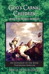 God's Carnal Children