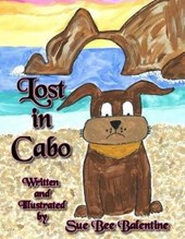 Lost in Cabo