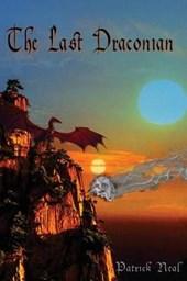 The Last Draconian