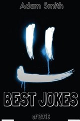 Best Jokes | Adam Smith |