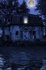 Haunted House Journal | Cool Image |