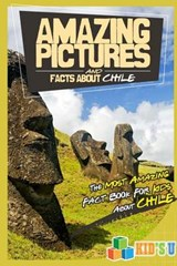 Amazing Pictures and Facts About Chile | Mina Kelly |