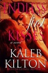 Endless First Kisses