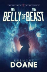 The Belly of the Beast | Desmond Doane |