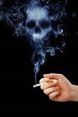 Smoking Is Bad for You | Unique Journal |