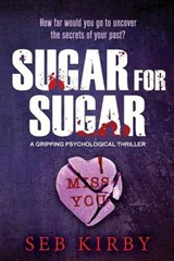 Sugar for Sugar | Seb Kirby |