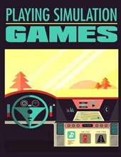 Playing Simulation Games