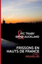 Frissons En Hauts de France
