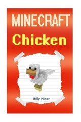 Minecraft | Billy Miner |