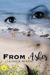 From Ashes | Lynzie Allen |