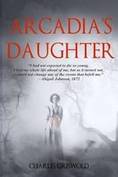 Arcadia's Daughter