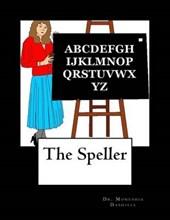 The Speller