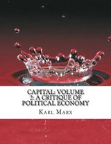 Capital | Karl Marx |