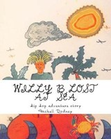 Willy B Lost at Sea | Mckell Rodney |