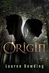 Origin | Lauren Dowding |