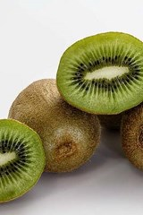Delicious Kiwi Fruit Harvest, for the Love of Food | Unique Journal |
