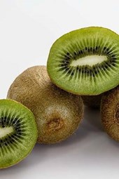 Delicious Kiwi Fruit Harvest, for the Love of Food