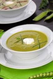 Pea Soup Journal