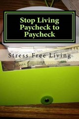 Stop Living Paycheck to Paycheck | Ro Co |