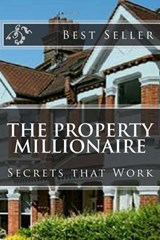 The Property Millionaire | Ro Co |