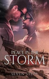 Peace in the Storm | Seven Steps |