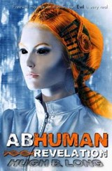Abhuman | Hugh B. Long |