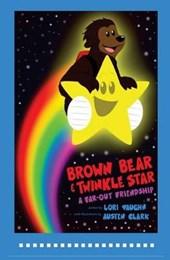 Brown Bear & Twinkle Star