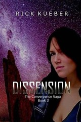 Dissension | Rick Kueber |