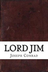 Lord Jim | Joseph Conrad |
