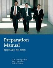 Preparation Manual