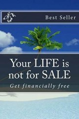 Your Life Is Not for Sale | Ro Co |