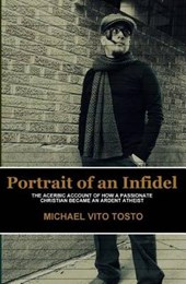 Portrait of an Infidel