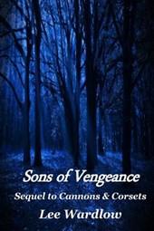 Sons of Vengeance