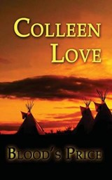 Blood's Price | Colleen Love |