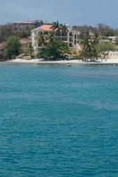 St George Grenada Journal