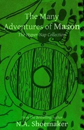 The Many Adventures of Mason